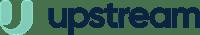 Upstream-Flat-Wordmark-RGB-1