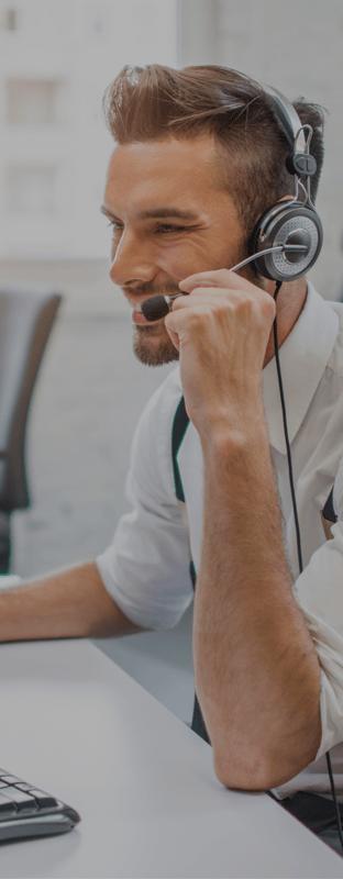 Teams-Connect-call-centre