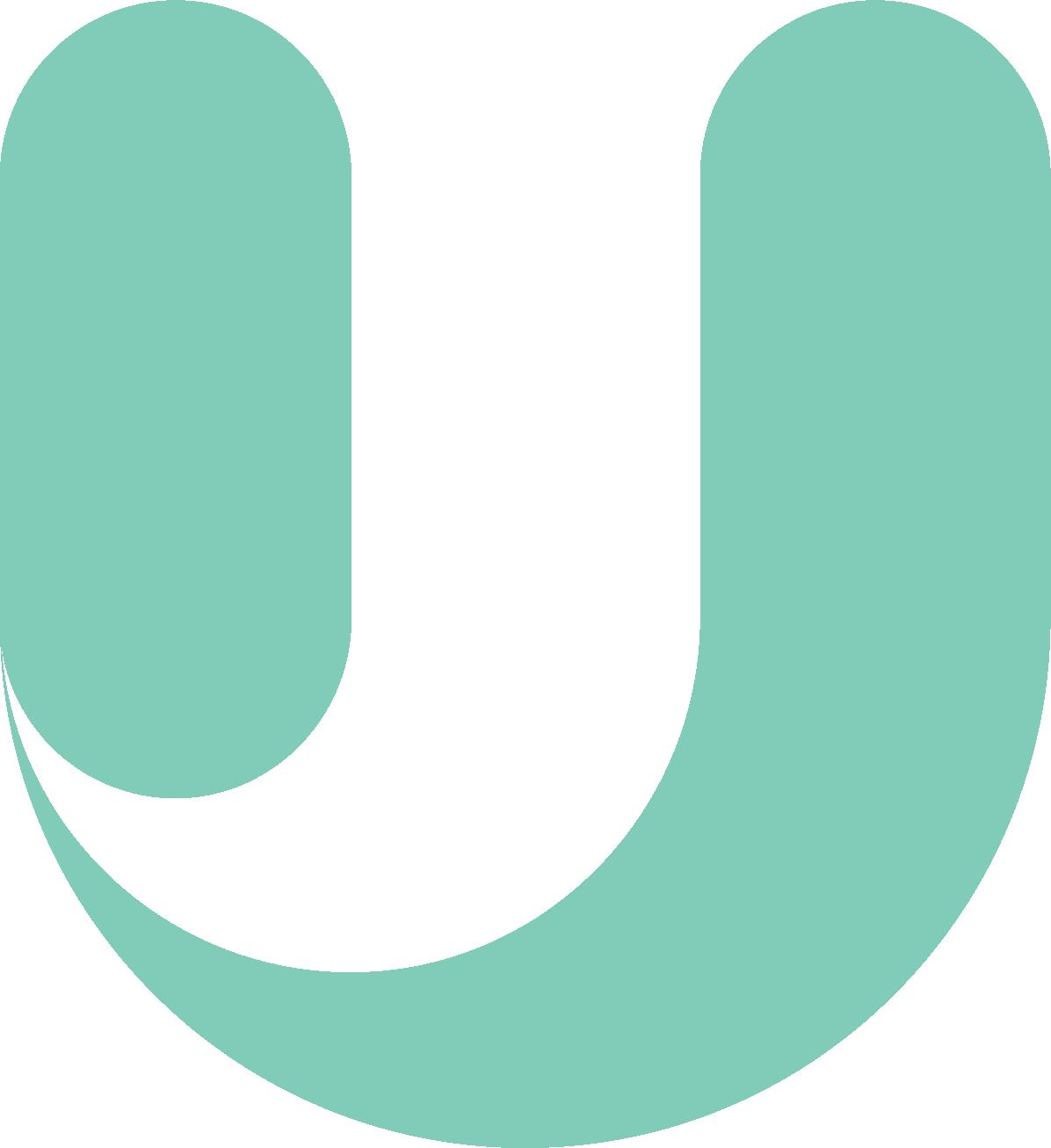 Upstream-Flat-Icon-RGB